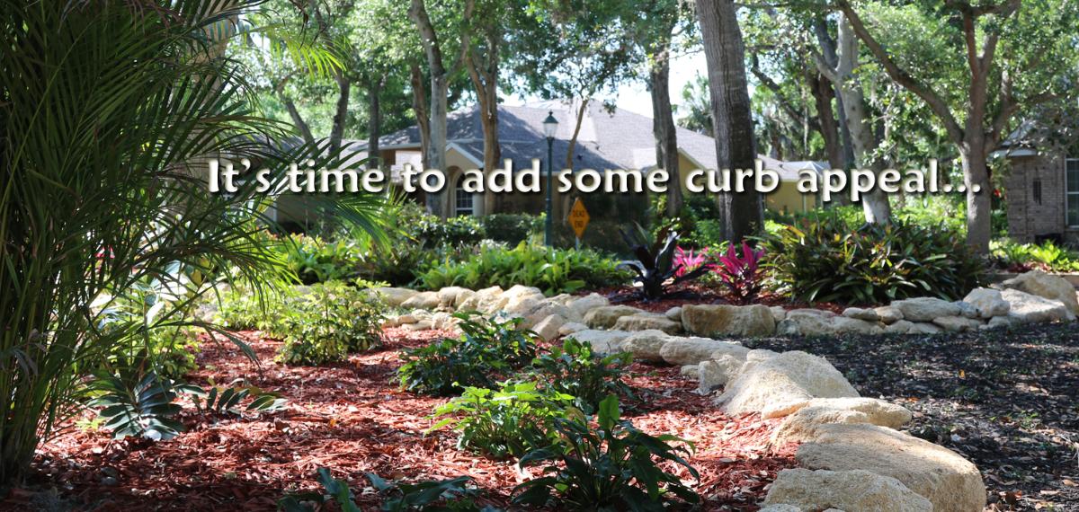 Hortus Landscaping Design Install